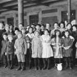The Angels of Ellis Island