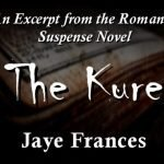 Excerpt From The Kure